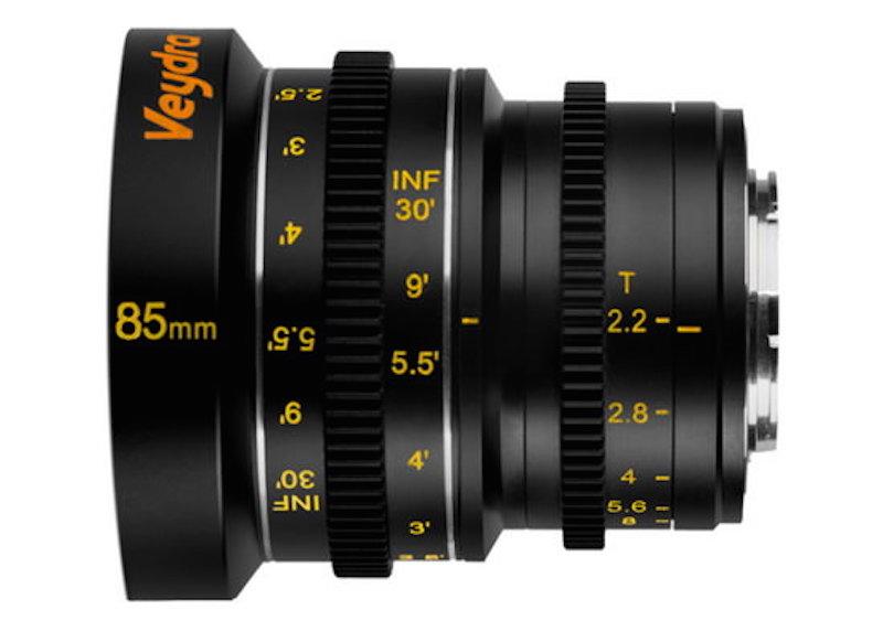 veydra-85mm-t2.2