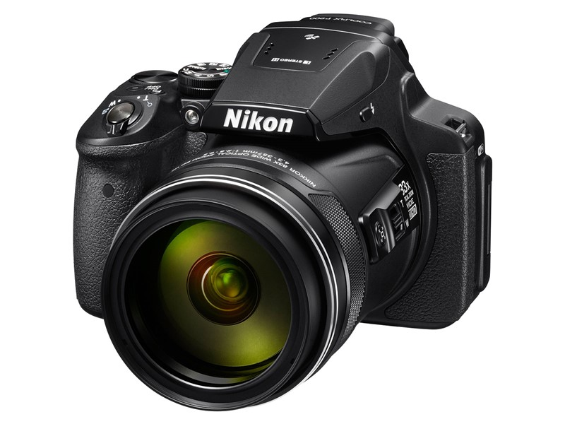 Nikon-COOLPIX-P900-Camera-01