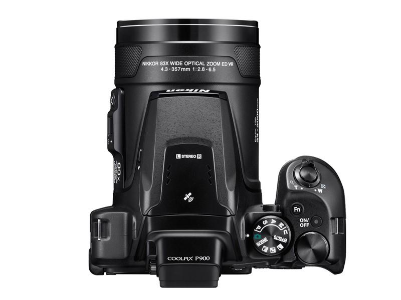Nikon-COOLPIX-P900-Camera-04
