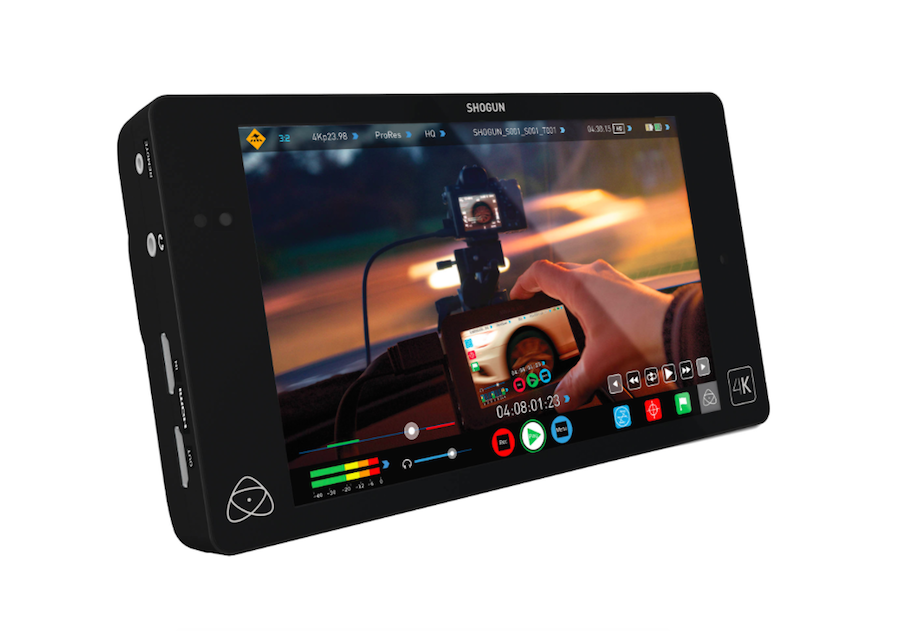 atomos-firmware-update-shogun-recorder-62