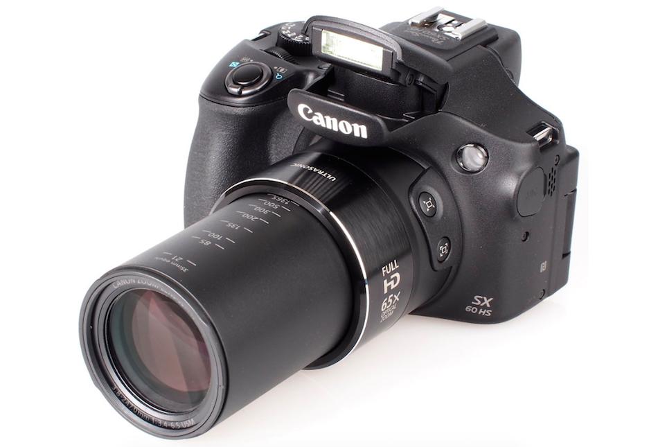 canon-100x-zoom-compact-camera-patent