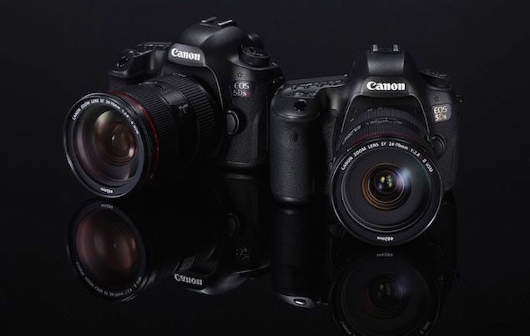 canon-eos-5ds-eos-5ds-r-preorder