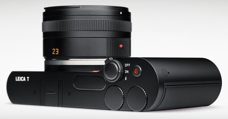 leica-t-typ-701-firmware-update-v1-310