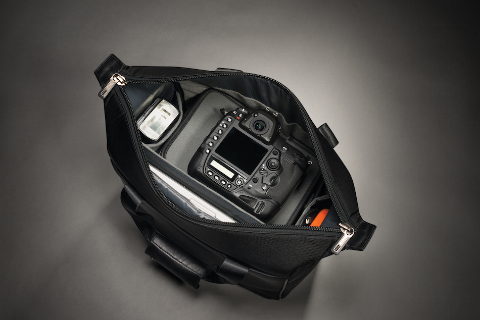 lowepro-echelon-camera-bags-01