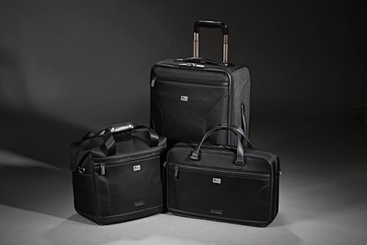 lowepro-echelon-camera-bags