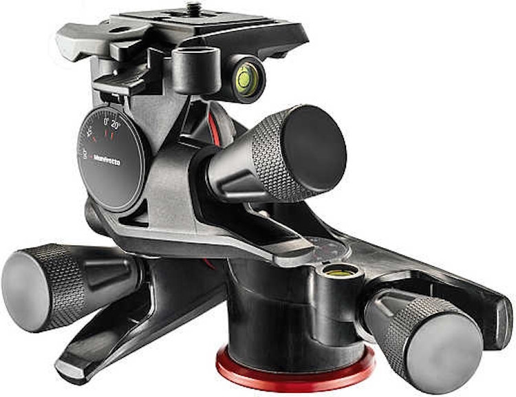 manfrotto-xpro-geared-3-way-head