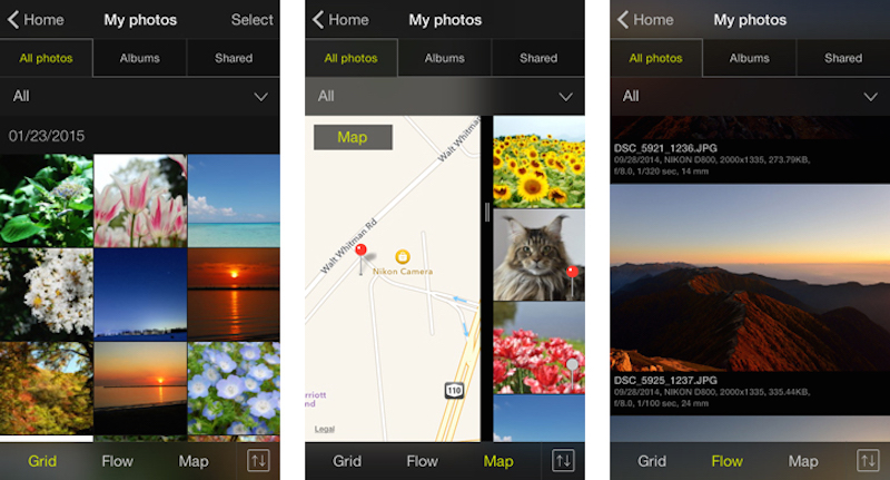 nikon-image-space-app-released