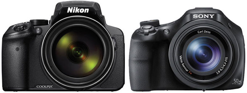 nikon-p900-vs-sony-hx400
