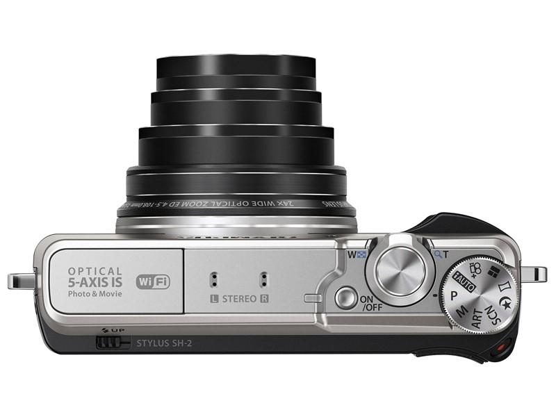 olympus-stylus-sh-2-camera-03