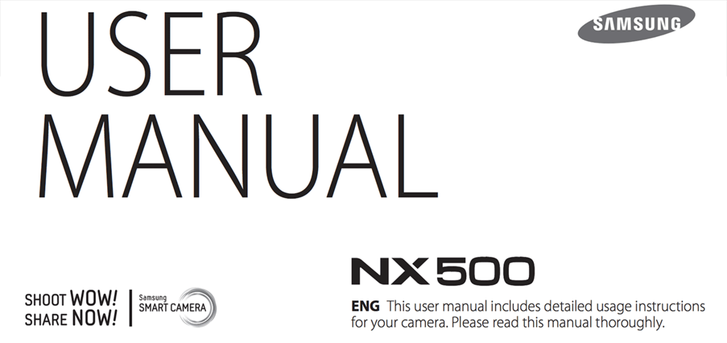 samsung-nx500-users-manual