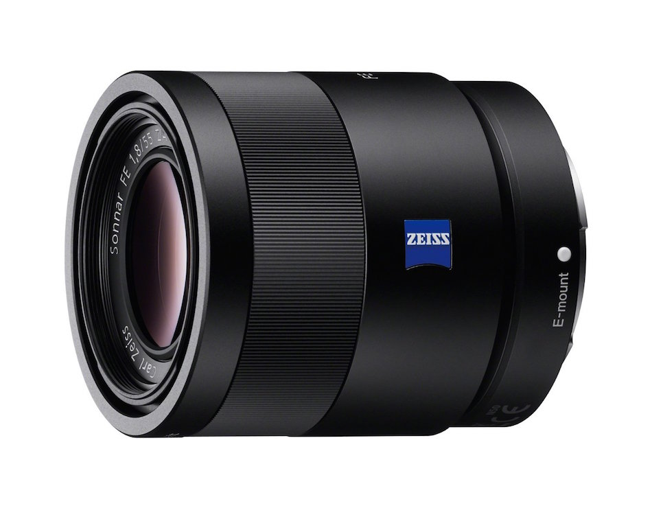 sigma-will-make-lenses-for-the-sony-fe-mount-cameras