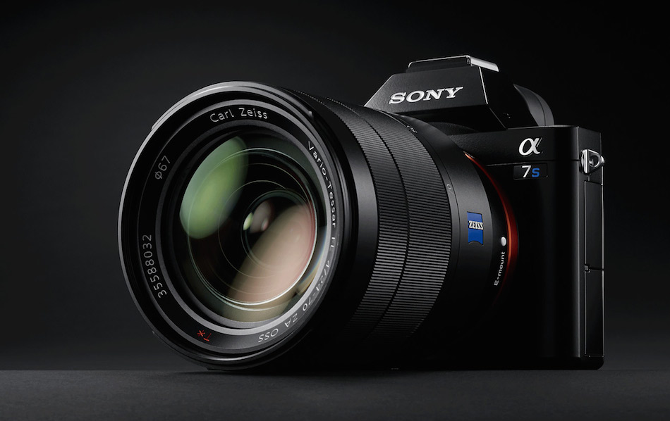 sony-a7s-gold-award