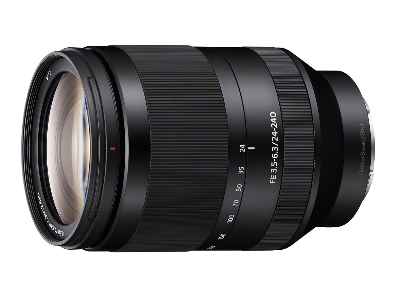 sony-fe-24-240mm-f3-5-6-3-oss