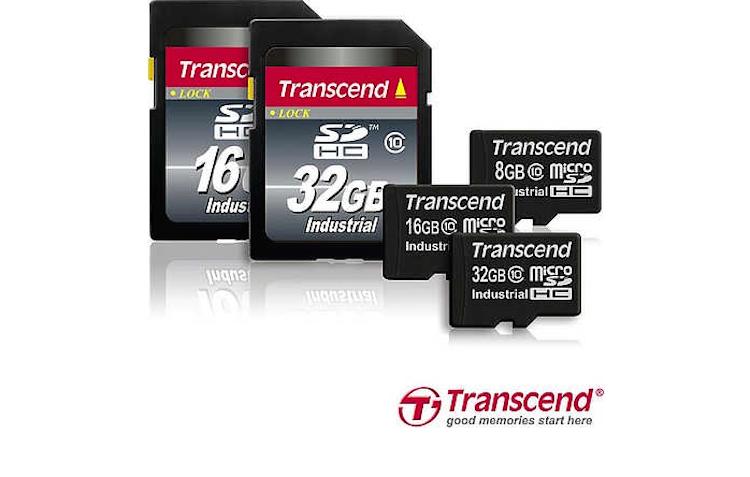 transcend-releases-industrial-grade-wide-temperature-sdhcmicrosdhc-cards