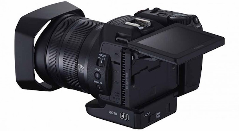 Canon-XC10-4k-camcorder-00