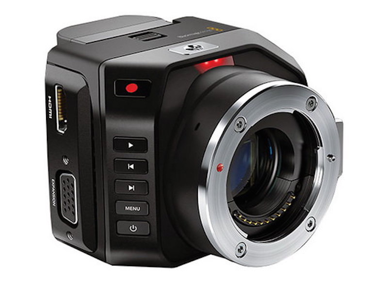 blackmagic-micro-cinema-camera