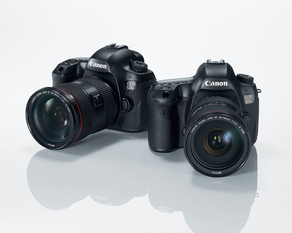 canon-eos-5ds-eos-5ds-r-users-manual