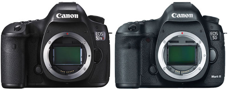 canon-eos-5ds-vs-5d-mark-iii-comparison