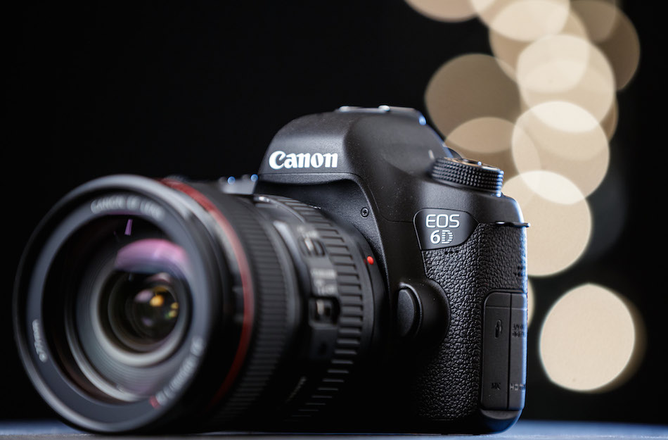 canon-eos-6d-mark-ii-dslr-to-be-announced-in-2016