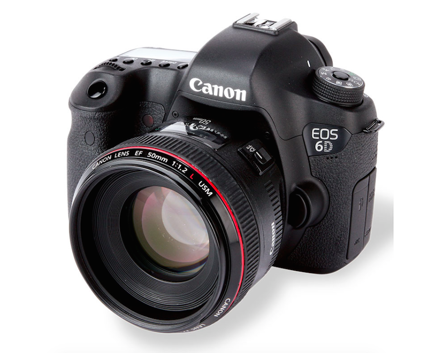 canon-eos-6d-mark-ii-rumored-specifications