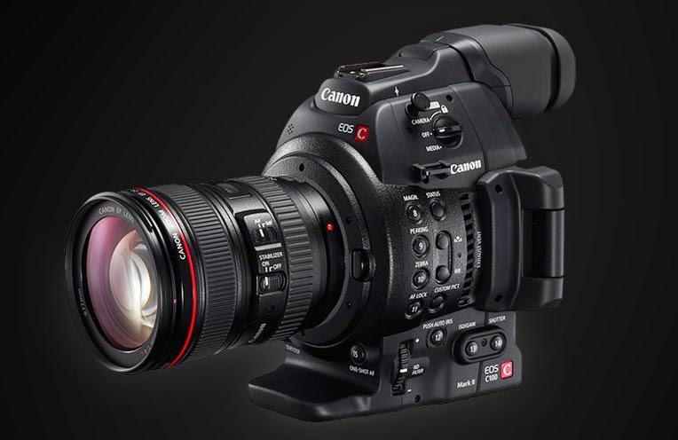 canon-eos-c100-mark-ii-additional-coverage
