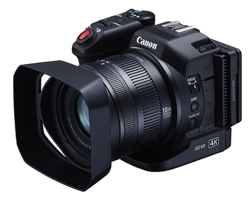 canon-xc10-vs-sony-rx10-vs-panasonic-fz1000-vs-gh4-comparison