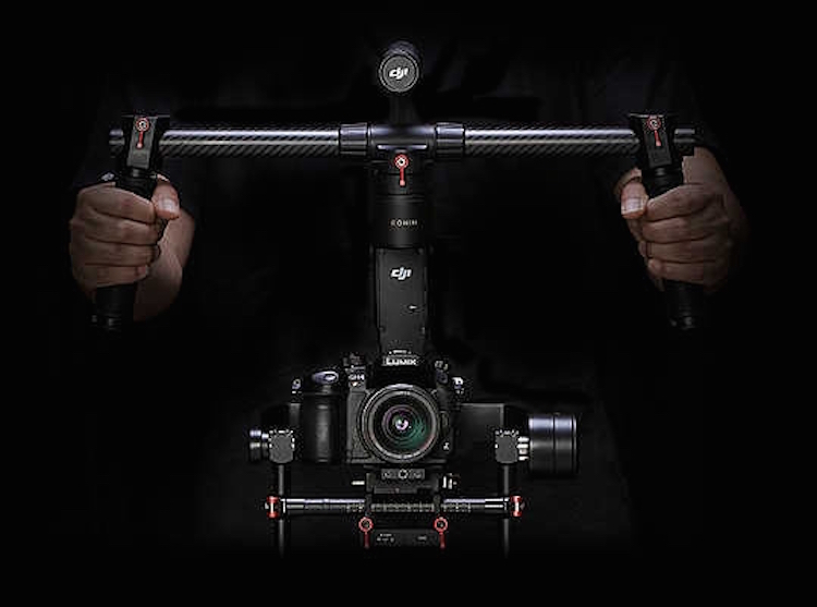 dji-ronin-m-camera-stabilizer