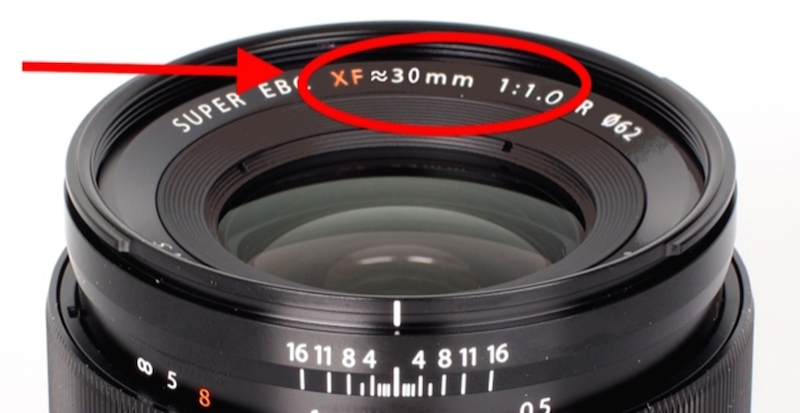 fujifilm-30mm-f1-lens-rumored-to-be-in-the-works