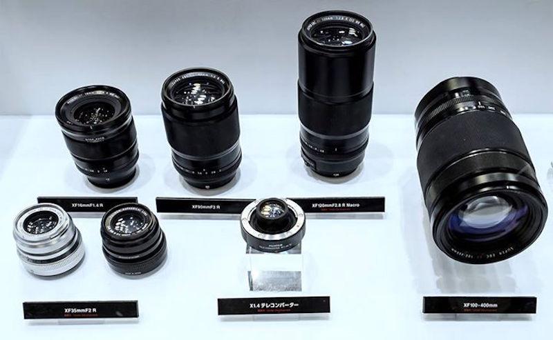 fujifilm-xf-90mm-f2-0-lens-release-date-rumors