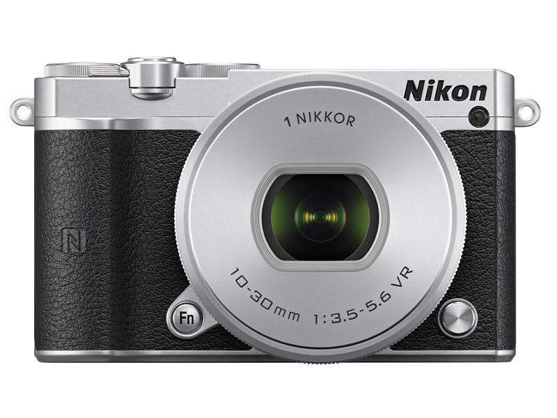 nikon-1-j5-mirrorless-01
