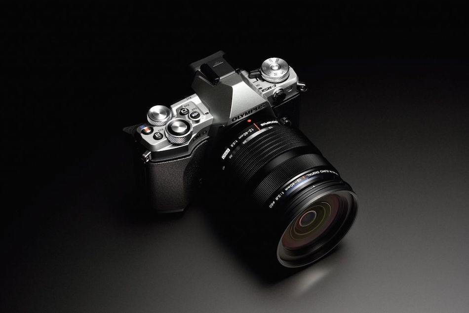 olympus-om-d-e-m5-mark-ii-firmware-version-1-1