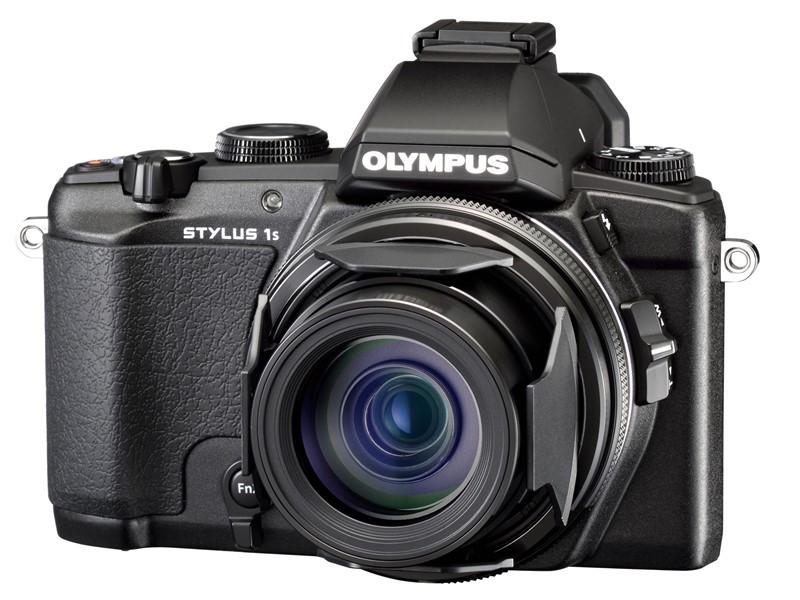 olympus-stylus-1s-us
