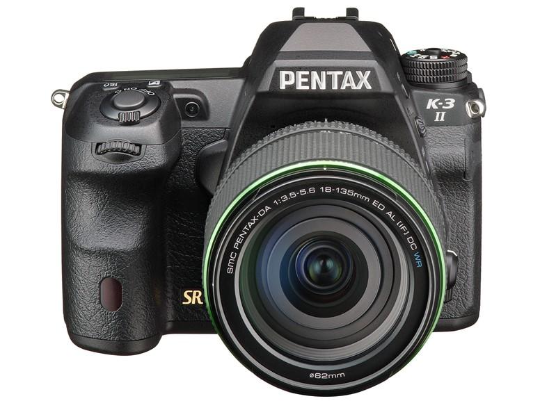 pentax-k-3-ii-00