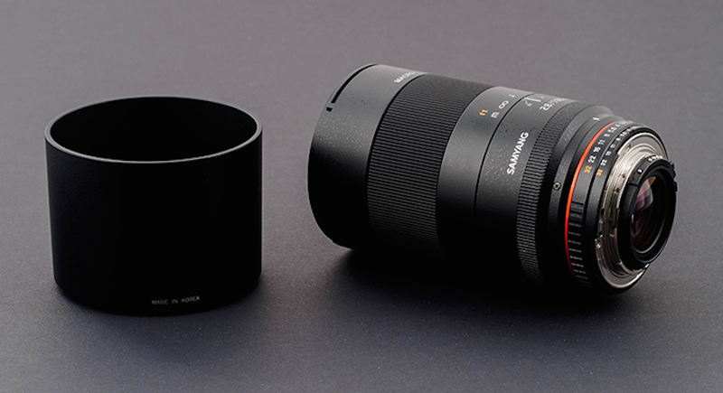 rokinon-100mm-f-2.8-macro-lens