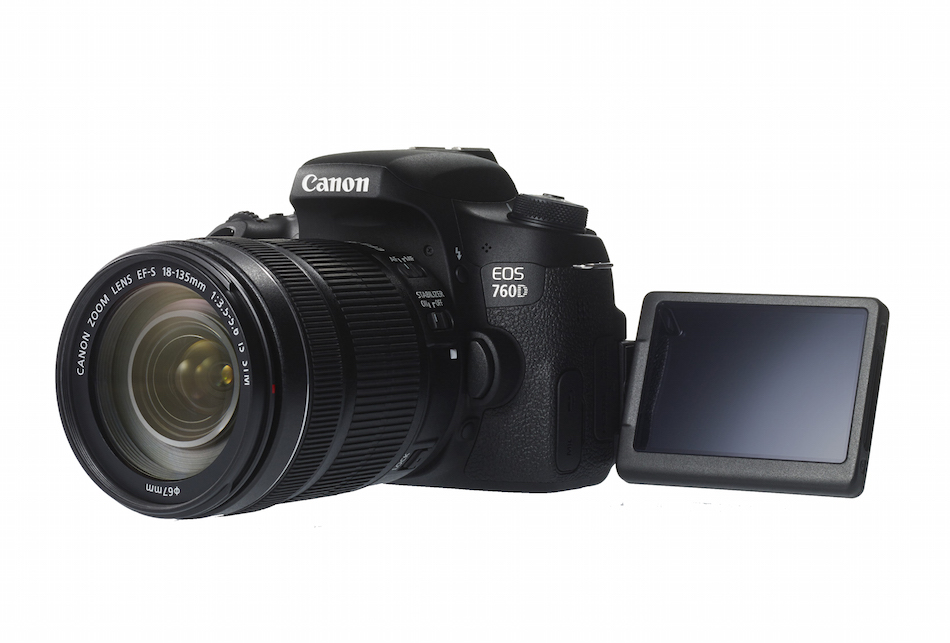sigma-service-advisory-of-canon-750d-and-760d-live-view-issue