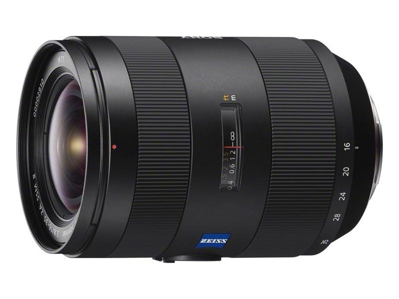 sony-16-35mm-f2-8-za-ssm-ii-a-mount-lenses