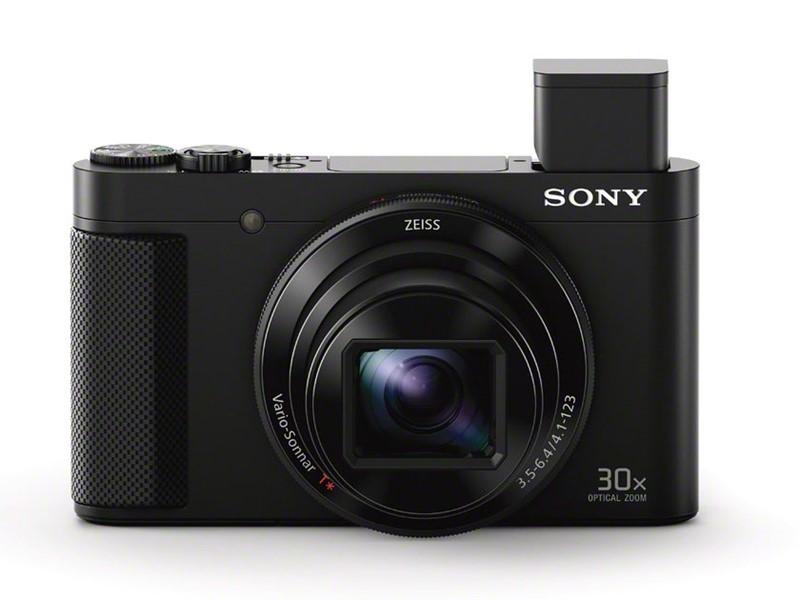 sony-cyber-shot-dsc-hx90v