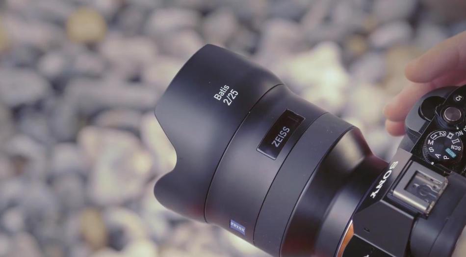 zeiss-batis-225-and-1-885-autofocus-sony-fe-mirrorless-lenses-announced