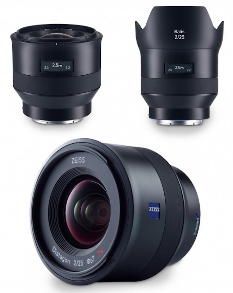 zeiss-batis-225-and-1-885