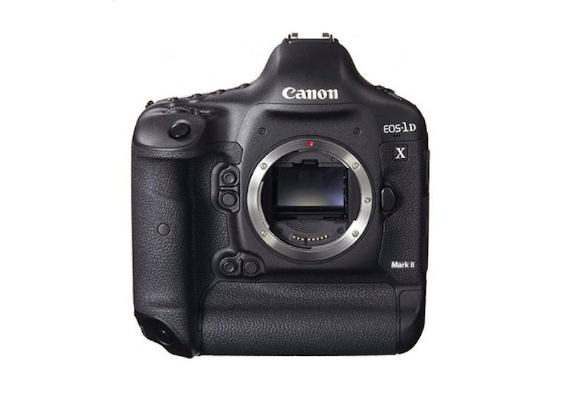 canon-1d-x-mark-ii-rumors