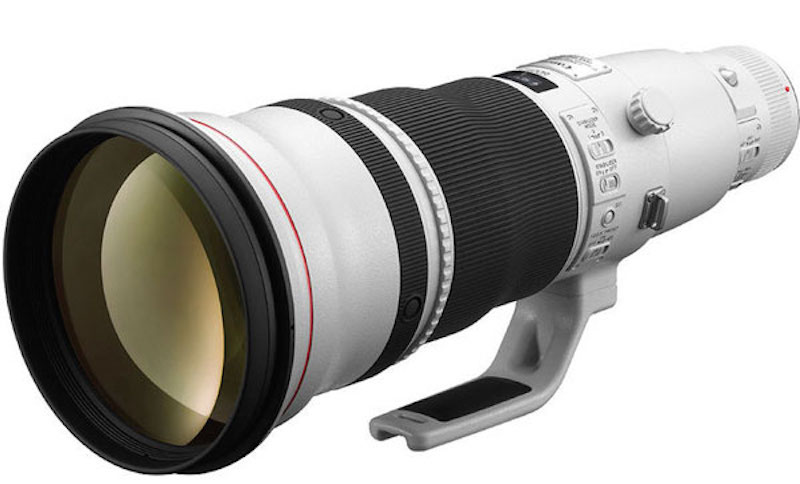 canon-working-on-a-new-slower-super-telephoto-lens