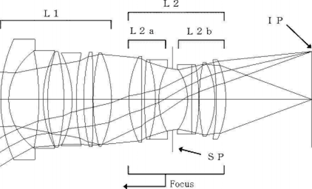 ef-35-14-ii-usm-patent