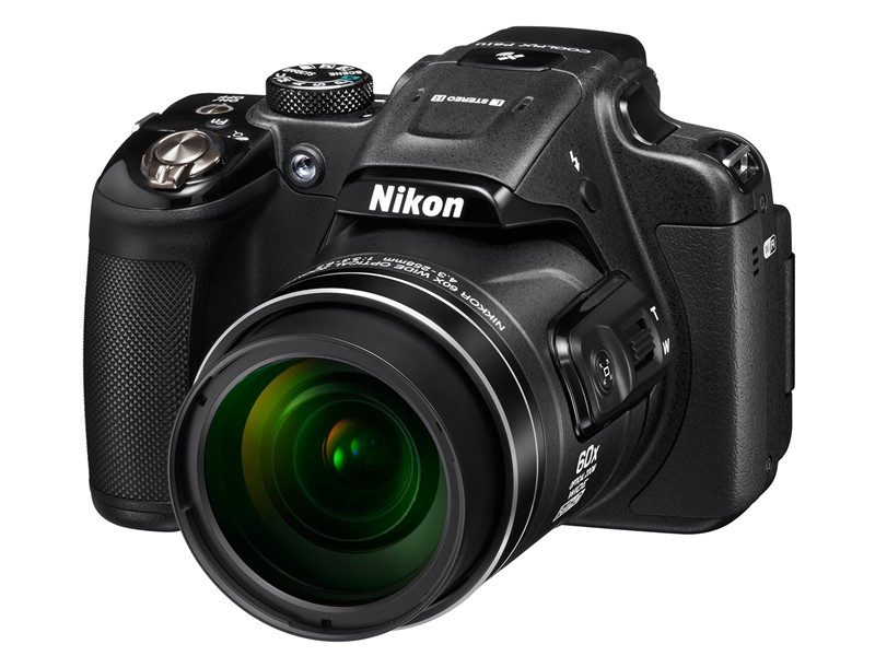 nikon-coolpix-p610-firmware-update-v1-1-released