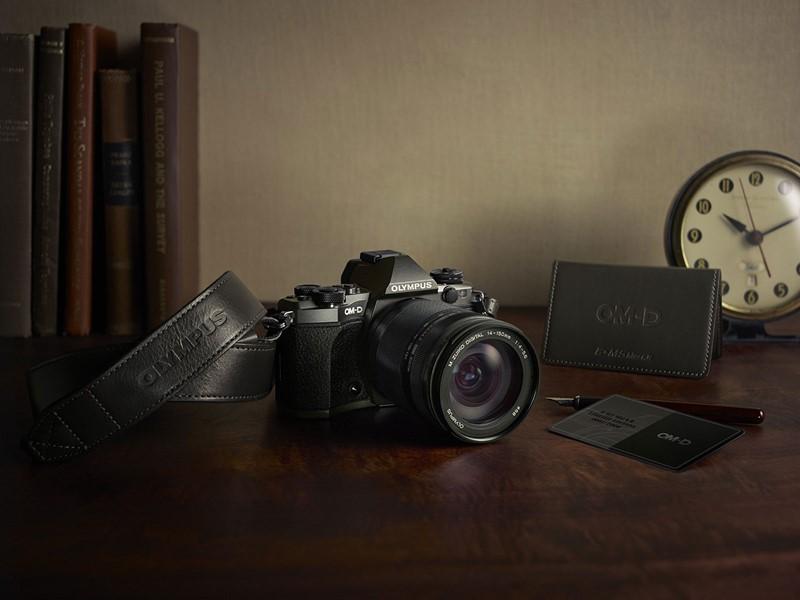 olympus-titanium-om-d-e-m5-ii-limited-camera