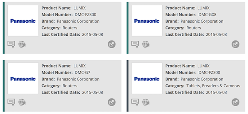 panasonic-fz300-superzoom-camera-coming-soon