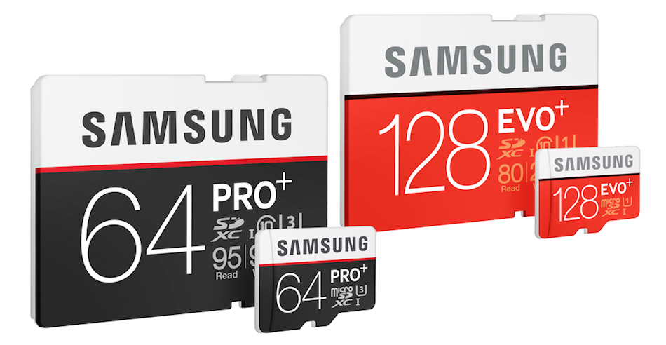 samsung-pro-plus-and-evo-plus-memory-cards