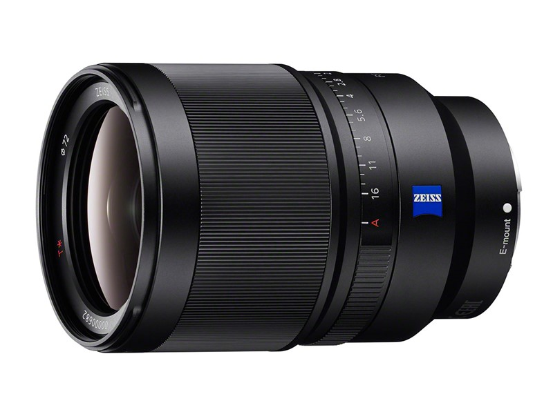 zeiss-distagon-t-fe-35mm-f1-4-za-lens-reviews