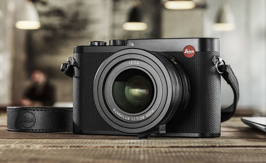 Leica-Q-compact-full-frame-camera