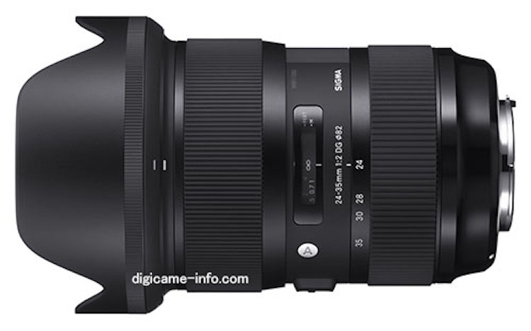 Sigma-24-35mm-f2-DG-HSM-Art-lens