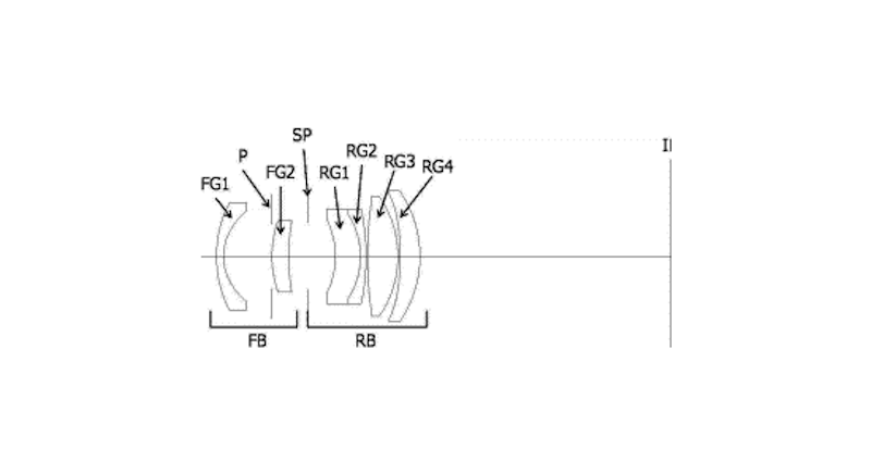 canon-ef-s-20mm-f2-8-stm-pancake-lens-patent